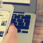 De jour en jour Facebook réduit la portée organique des publications