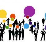 Comment utiliser les groupes Facebook pour votre marque ou votre entreprise