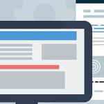 Créer un site web pour votre Entreprise et le rendre visible