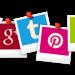 Comment apprendre le marketing des médias sociaux